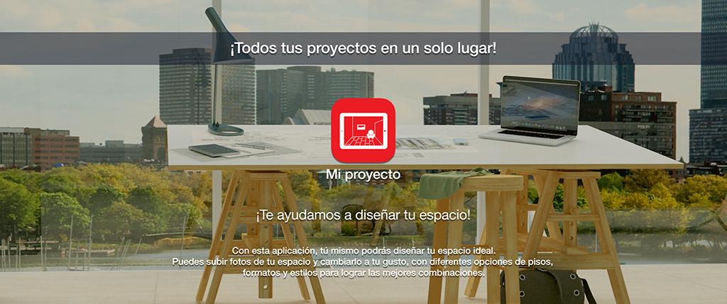Landing page mi proyecto